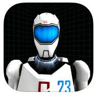 A.L.E.X App