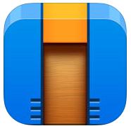 Cargo Bot App