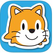 ScratchJr App