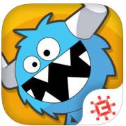 The Foos App
